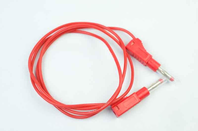 Medium-red-lead