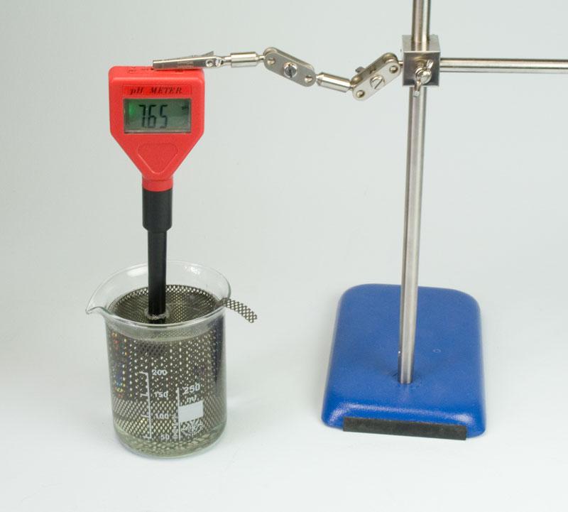 testing-the-palladium-sol