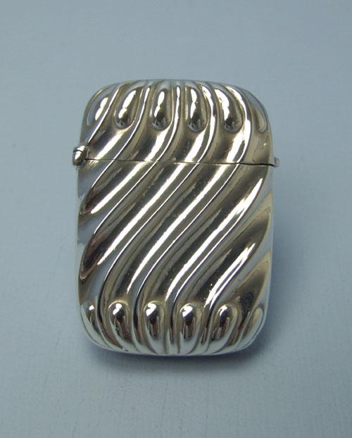 Silver Electrode - Spa Plating - gold plating kit