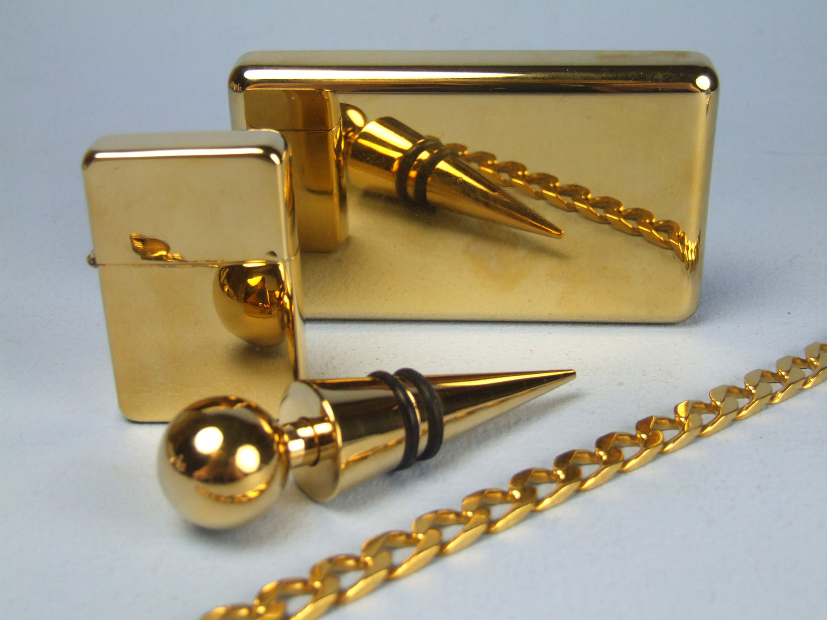 Gold-items-Examples-Gold-plating-solution-3.jpg - Spa Plating ...