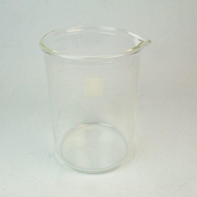 Plating-beaker