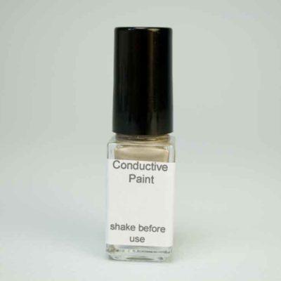 conductive-paint