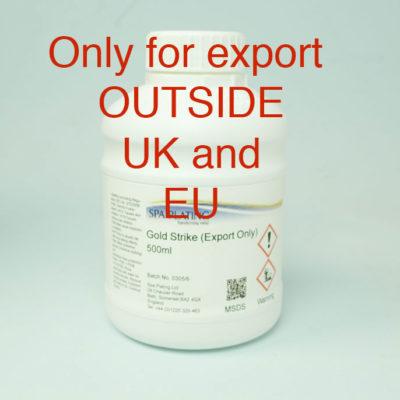 Gold-Strike-export