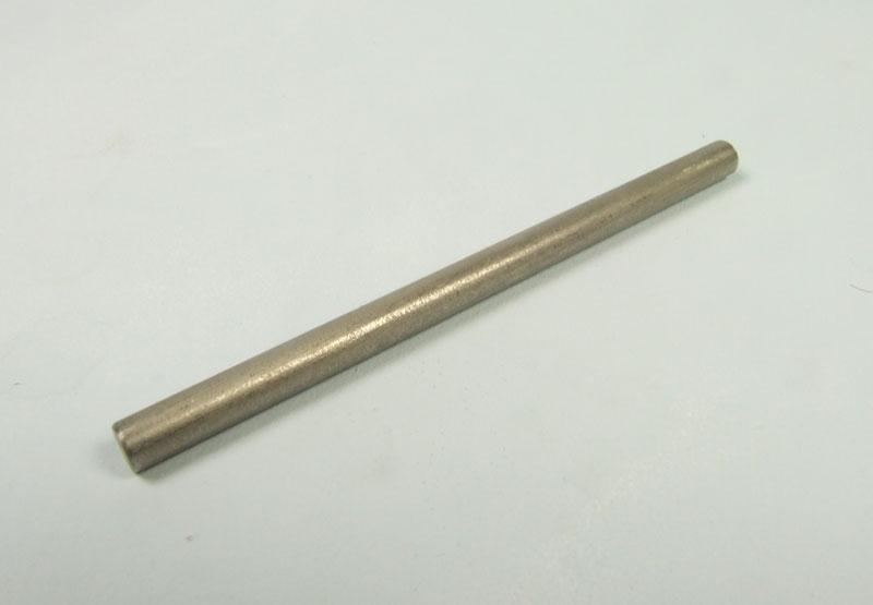 Nickel electrode