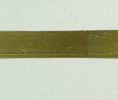 gold-test-strip-sing