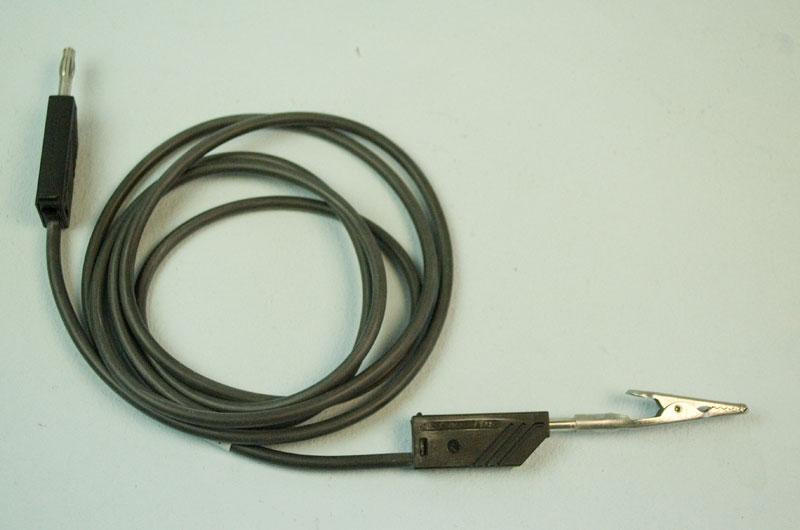 fixed-ss-croc-clip-lead