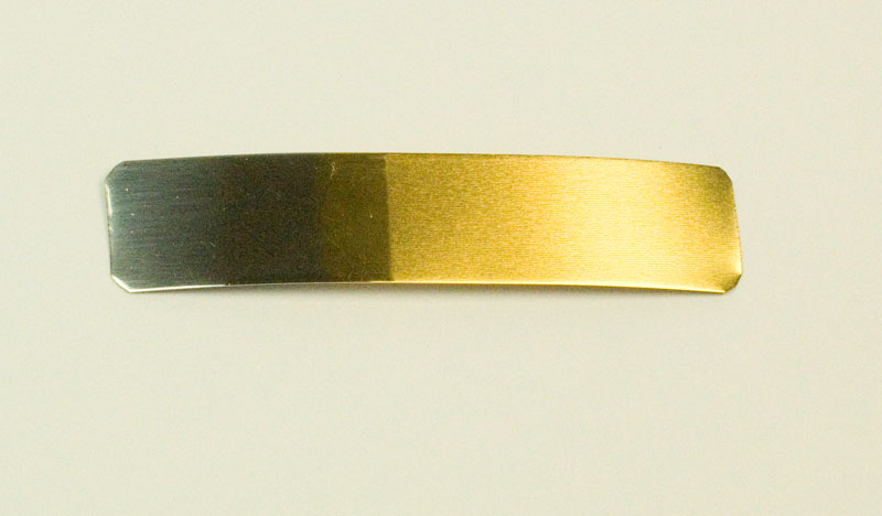 yellow-gold-swatch