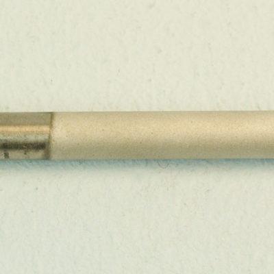Short Platinum Electrode