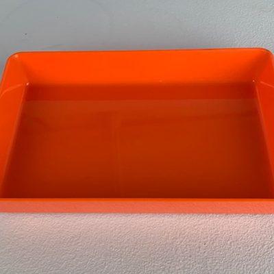 mini drip tray